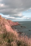 Seaton Cliffs I