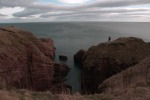 Seaton Cliffs IV